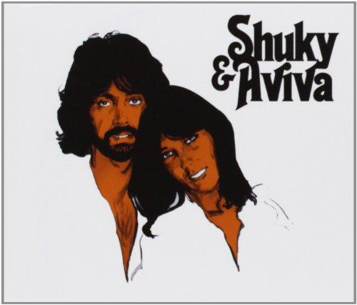 shuky-et-aviva