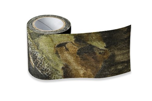 Mossy Oak Klebeband CAMOUFLAGE 5x 305cm - Mossy Oak Camouflage Kleidung