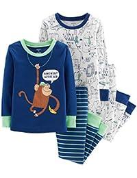 Carters - Pijama dos piezas - para niño