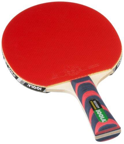 joola-rosskopf-classic-racchetta-da-ping-pong