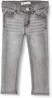 Levi's Kids Jeans Bam