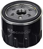 TECNOCAR-PURFLUX TCR110 Filtro Olio