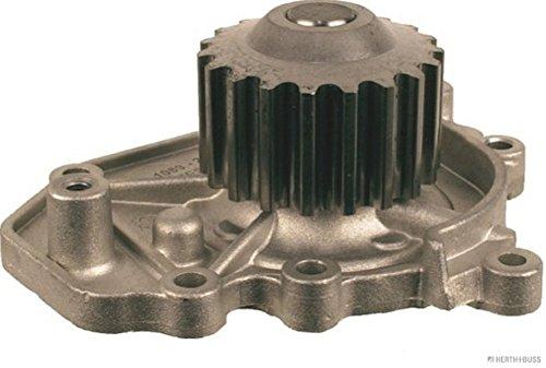 HERTH+BUSS JAKOPARTS J1514035 Pompe à eau
