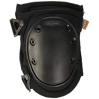ALTA Tactical Altaflex Tough Knee Pads - Black