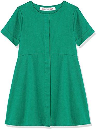 RED WAGON Girl's Shift Dress
