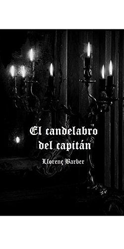 el-candelabro-del-capitan