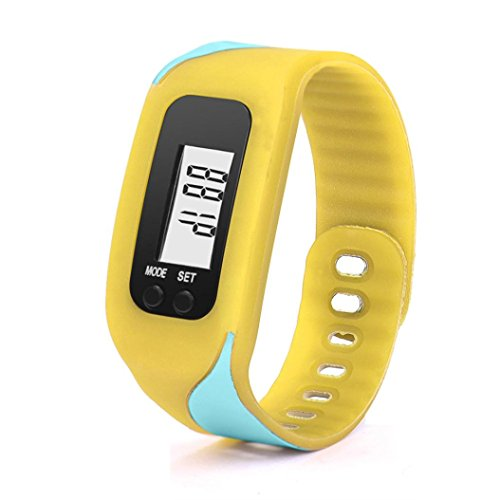 podomtre-digital-lcd-malloom-courir-marche-pas-pied-calorie-compteur-bracelet-montre-jaune-c