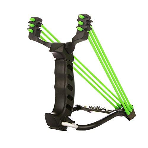 morefarther-professional-adjustable-hunting-steel-slingshot-professional