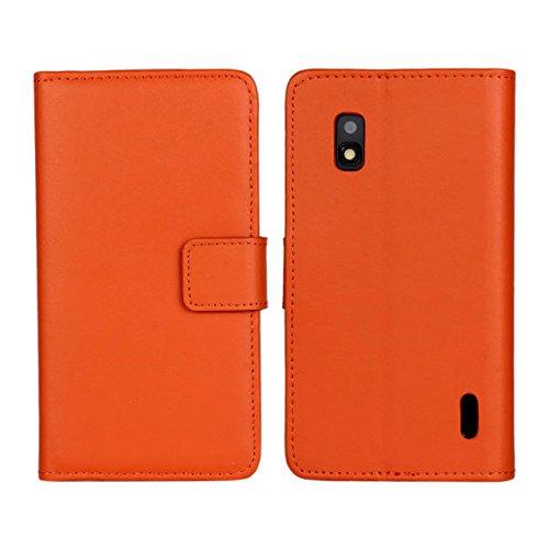 lg-google-nexus-4-e960-case-cover-moonminir-for-lg-google-nexus-4-e960-genuine-leather-case-flip-sta
