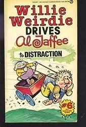 Willie Weirdie Drives