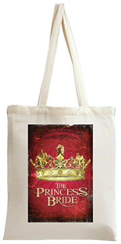 the-princess-bride-crown-sac-a-main