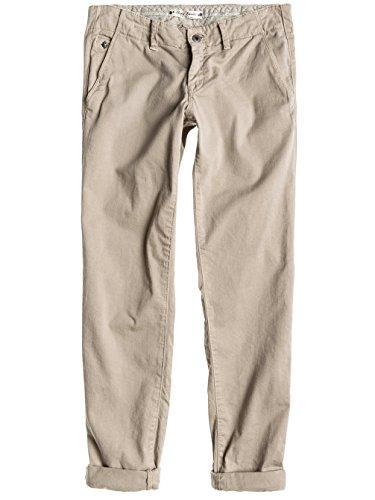 pantalones-roxy-wtwpt042-tle0-t32