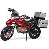 Peg Perego- Moto Ducati Enduro, IGMC0023