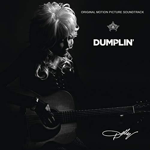 ersion [from the Dumplin' Original Motion Picture Soundtrack]) ()