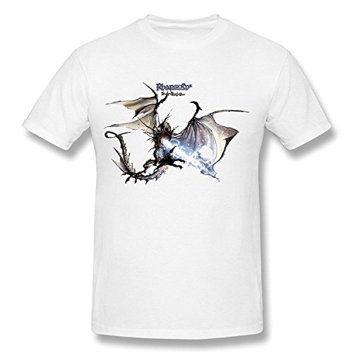 mens-rhapsody-of-fire-album-logo-t-shirtyiliax10666large