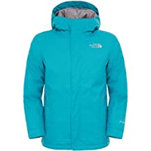 Amazon.it  giacca trekking - The North Face 0f5eddbfe05a