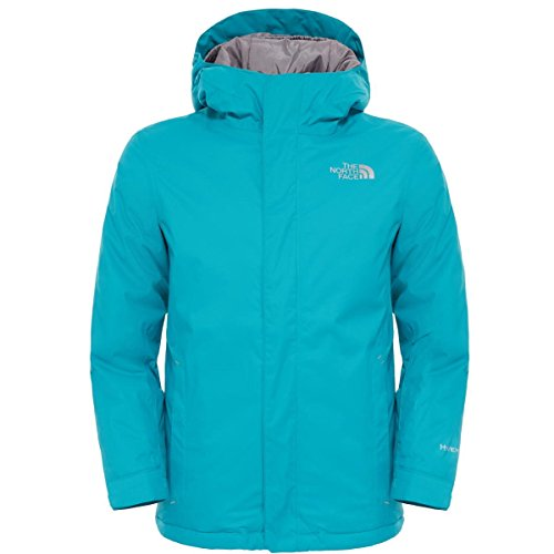 The North Face Y Jkt Chaqueta Snow Quest