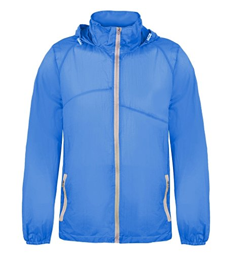ikrr-skin-coat-water-repellent-sun-protection-outdoor-jacket-ultrathin-breathable-lightweight-sports