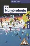 ABC de la numérologie (ABC) - grancher - 01/01/2007