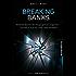 Breaking Banks - Weshalb Banken der Vergangenheit angehören und wer in Zukunft unser Geld verwaltet
