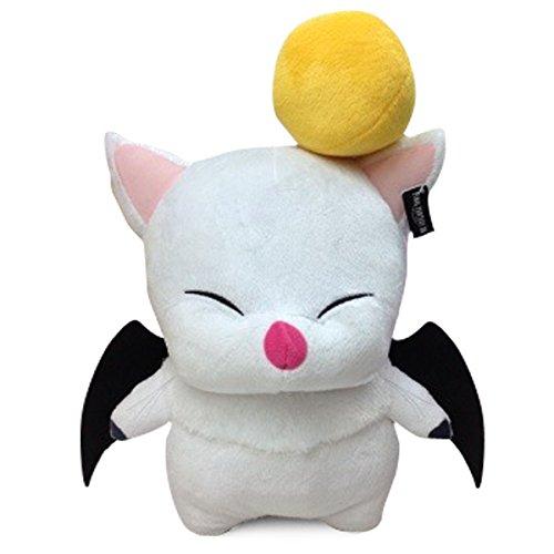 Preisvergleich Produktbild Taito Final Fantasy XIV Online A Realm Reborn Kuplu Kopo Stuffed Plush, X-Large/15 by Taito