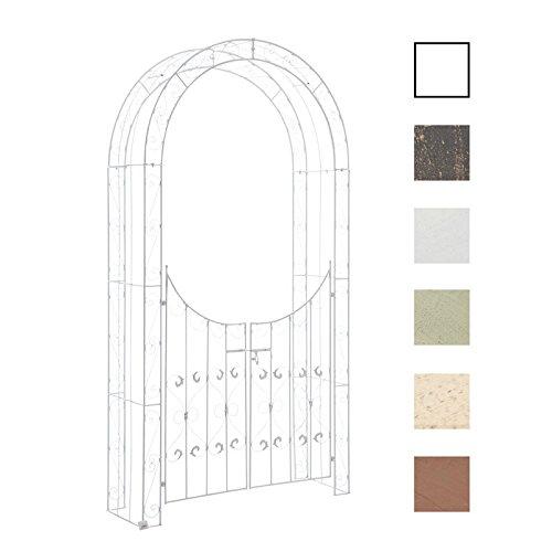 clp-arco-da-giardino-sina-con-la-porta-in-metallo-solido-altezza-del-passaggio-235-cm-larghezza-del-