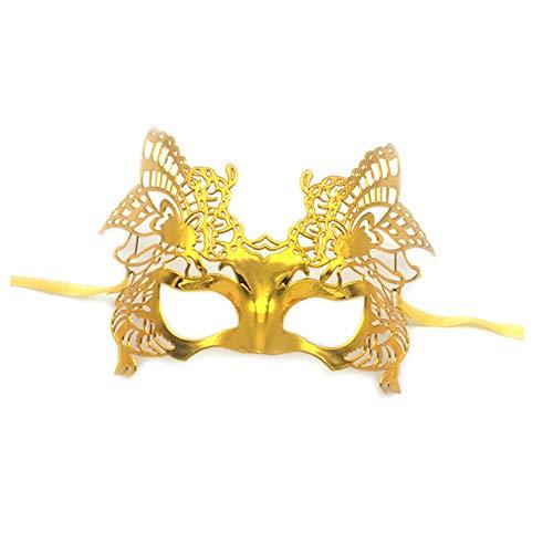 Festival Ball Gelegenheit Zubehör Adler Maske Halloween Requisiten Kleidung Zubehör