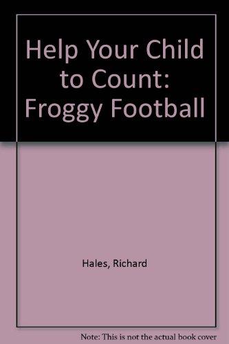 Froggy football