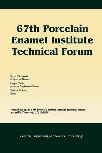 porcelain-enamel-cesp-v26-9-2005-proceedings-of-the-67th-porcelain-enamel-institute-technical-forum-