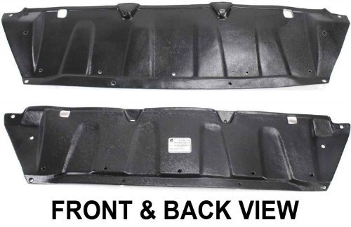 oe-replacement-lexus-rx330-rx350-lower-engine-cover-partslink-number-lx1228125-by-multiple-manufactu