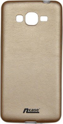 nCase Back Cover for Samsung Galaxy Grand Prime -G530H  available at amazon for Rs.155