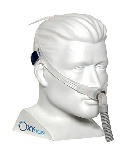 oxystore-mascarilla-nasal-resmed-swift-fx