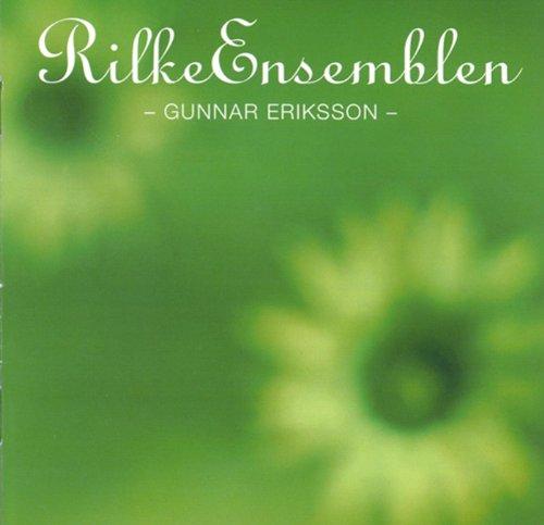 Rilke Ensemblen