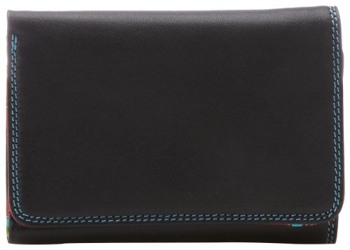 221-black-pace-mywalit-medium-purse-trifold-wallet