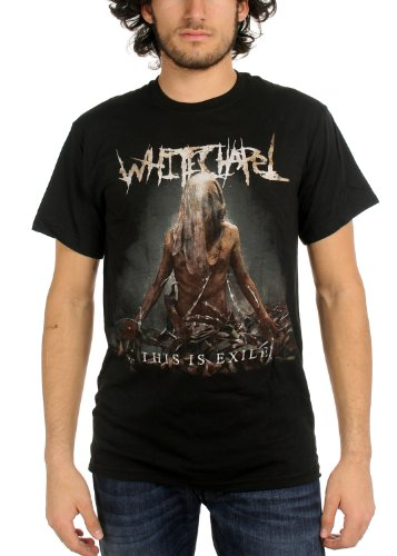 whitechapel-mens-this-is-exile-t-shirt-in-black-size-large-color-black