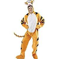 Suchergebnis Auf Amazon De Fur Disney Kostume Fur Erwachsene