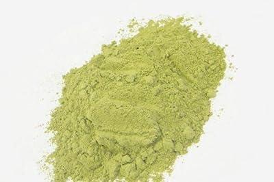 Lemon Grass Powder 100g from Jalpur