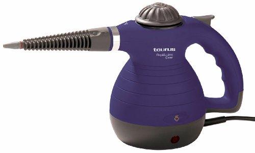 Taurus M149973 - Limpiador a vapor rapidissimo clean new