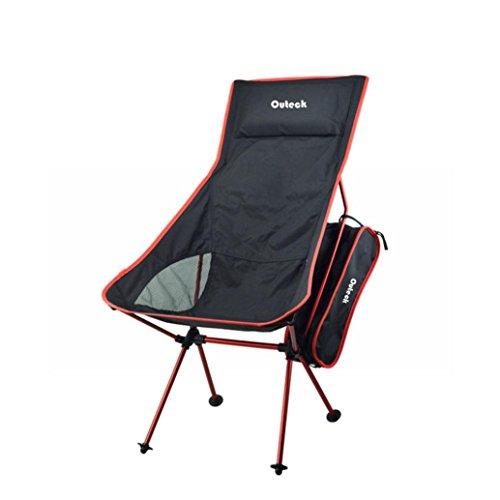 portable-et-lger-pour-intrieur-ou-extrieur-chaise-pliante-chaise-inclinable-pliable-outeck-cas-rando