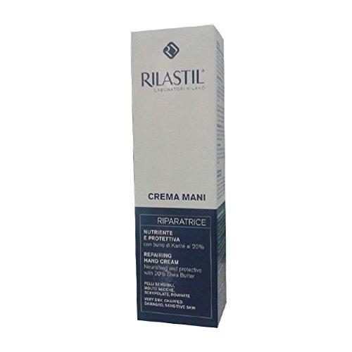 rilastil-crema-mani-150-ml-riparatrice-nutriente-e-protettiva
