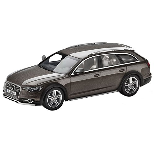 audi-5011206623-miniatura-a6-allroad-quattro-mj-12-143-java-brown