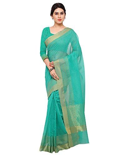 Saree (sarees below 500 rupees sarees new collection party wear silk cotton sarees for women party wear sarrees for women sarees for women party wear offer designer sarees )