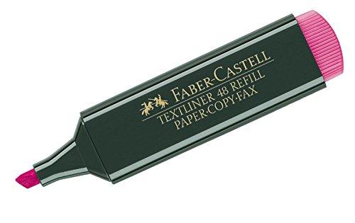 faber-castell-709532-evidenziatore