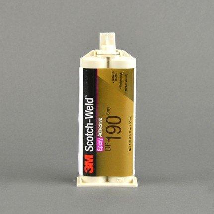 adesivo-epossidico-bicomponente-3m-dp190-da-50-ml-colore-grigio