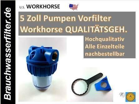 wh-gehause-5-zoll-leergehause-filteranlage-pumpenvorfilter-filteranlage-wasserfilter-filter-osmose-o