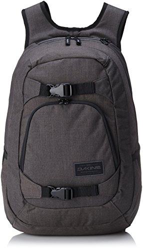 dakine-herren-rucksack-explorer-carbon-50-x-30-x-25-cm-26-liter-08130050