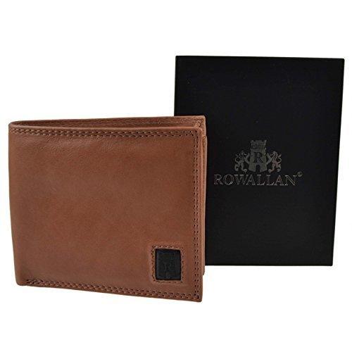 rowallan-of-scotland-kuhleder-bi-fold-portemonnaie-herren-rembrandt-kollektion-geschenkbox-keine-ang