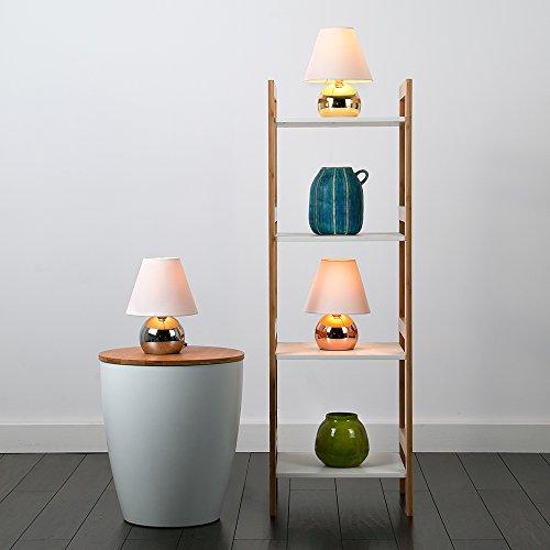 Bild zum Thema Designer Leuchten- cool & begehrt auf lampen-check.de
