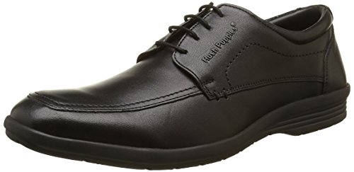 hush-puppies-sam-derbys-hommes-noir-noir-perm-42-eu