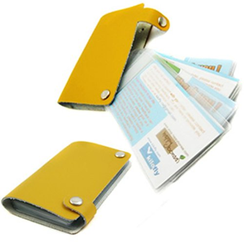 kilofly-porte-cartes-jeff